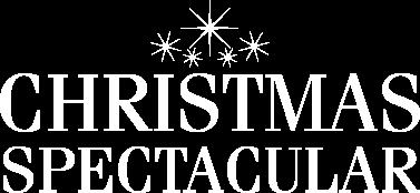 christmas spectacular thursford norfolk november december