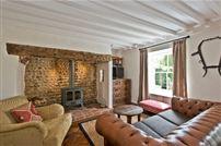 East Rudham Cottages