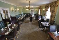 George Hotel, Swaffham