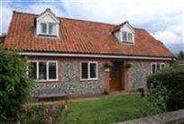 Glaven Meadow Guest House