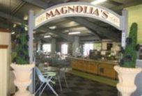Magnolia's Restaurant