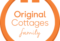 Original Cottages